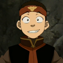 Aang_avatar_closeup