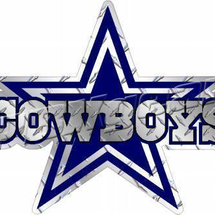Dallas-cowboys_star