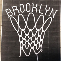Brooklyn_net