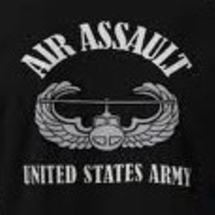 Air_assault