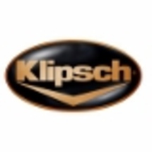Klipsch__80x80_
