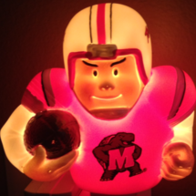 Md_terp_football_night_light2