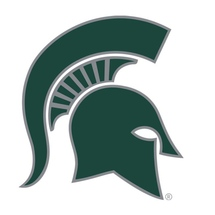 Spartan_logo