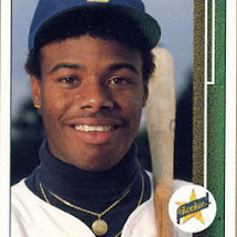 Ken_griffey_jr_rookie_card