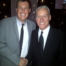 Jim_white_and_me