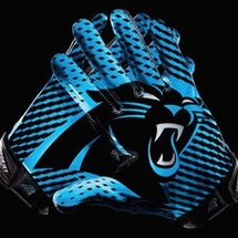 New-panthers-gloves