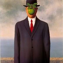Renemagritte-the-son-of-man-1964