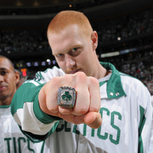 Brian-scalabrine2_1_