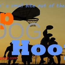 Slap_dogg_hoops_header_1
