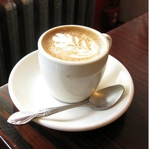 Avatar_latte_small