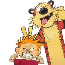 Calvin_and_hobbes_funny_cartoons_desktop_1024x768_hd-wallpaper-4645