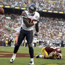 Andre-johnson-reed-doughty-2010-9-19-19-40-9