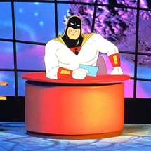Space-ghost-coast-to-coast-from-the-kentucky-nightmare-dvd-review-20081002073324941-0001