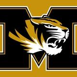 Missouri_tigers
