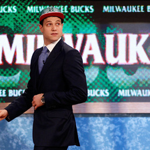 Jimmer_milwaukee