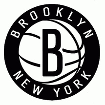 Brooklyn_nets_logo_detail_secondary