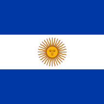 Argentina__1818_