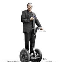 Juhani_risku_verge_segway_staedtler