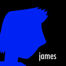 James_icon2-06