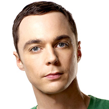 Sheldon-cooper