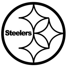 Steelerslogo