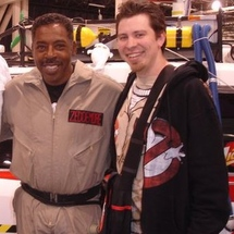 Paul_and_ernie_hudson