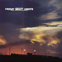 220px-friday_night_lights_soundtrack