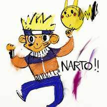 Naruto_