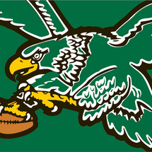 Philadelphia-eagles-retro-logo