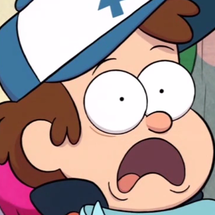 Dipper-gravity-falls-31888010-424-364