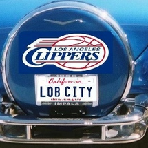 Clips_lob_city