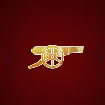 Arsenal_cannon_by_belligerency