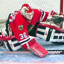 Ed-belfour-chicago-blackhawks_2