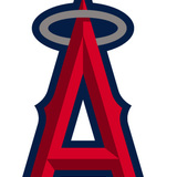 Angels_a_logo_04