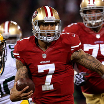 Colin-kaepernick-with-ball-san-francisco-49er_2885302