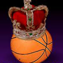 Sactownroyaltylogo