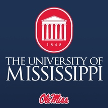 Ole_miss