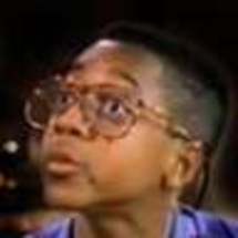 Urkel4
