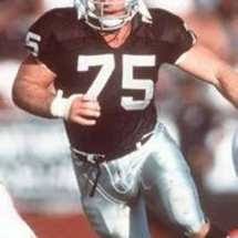 Howie-long_display_image