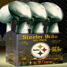 Steelers-6-pack