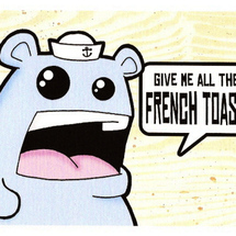 Give_me_all_the_french_toast