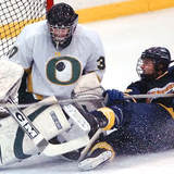 Oregon_hockey