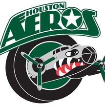 Houston_aeros_logo