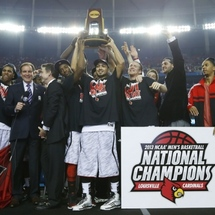 2013-national-champion-louisville-cardinals