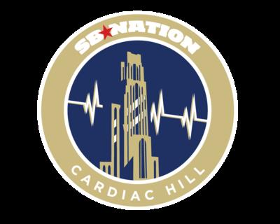 http://cdn1.sbnation.com/uploads/blog/sbnu_logo/325/large_cardiachill.com.full.png