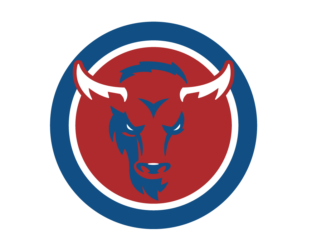 Buffalo Rumblings