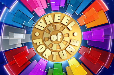 Wheel_of_fortune_3