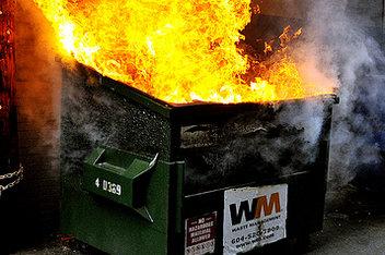 dumpster_fire.0_standard_352.0.jpg
