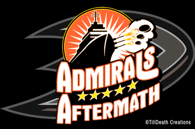 Admiralsfinal__1_.0_standard_400.0