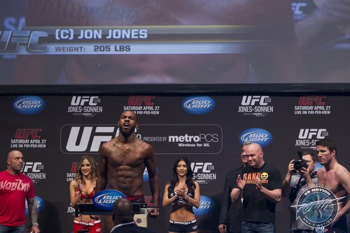 103_jon_jones.0.jpg